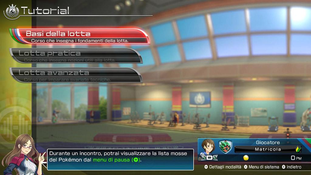 gratis online Avatar giochi di incontri
